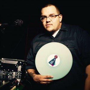 DJ Dr Dollaz Pic
