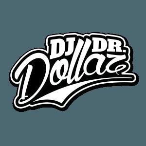 Dr Dollaz